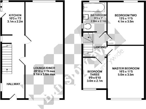 30167 garage extension cost endearing simple 20 master bedroom extension plans design ideas of