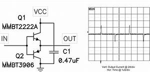 motor is my mosfet h bridge design correct electrical With fet high side driver circuit musicstext