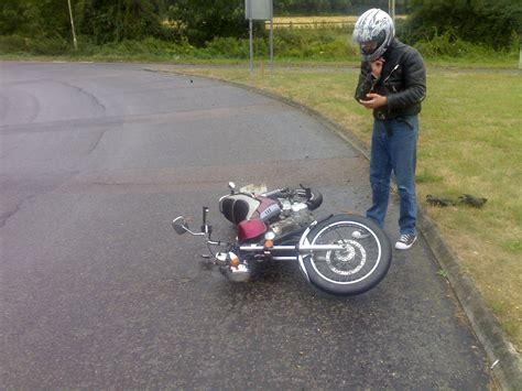 meme maker motorcycle wreck generator