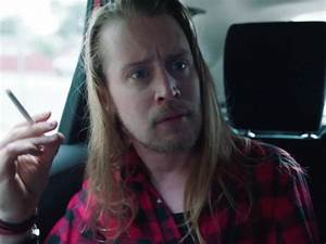 Watch Macaulay Culkin reprise his role as Home Alone's ...