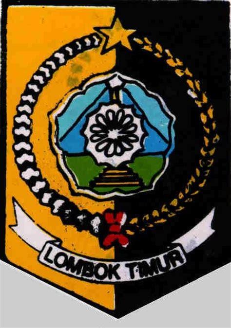 kumpulan skripsi pendidikan kumpulan logo logo