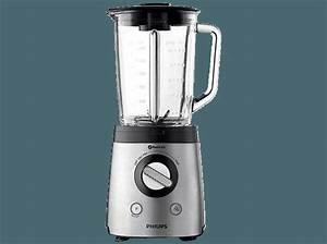 Philips Standmixer Mit Kochfunktion : bedienungsanleitung philips hr 2093 08 standmixer edelstahl 900 watt 2 liter davon 1 5 liter ~ Eleganceandgraceweddings.com Haus und Dekorationen