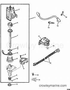 Est Ignition Components