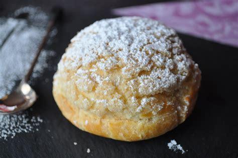 jeux de vrai cuisine blogcuisine recette des choux à la vanille pour