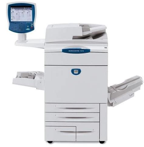 We did not find results for: Xerox WorkCentre 7675 Driver Download Windows 10 64-bit - Xerox Driver