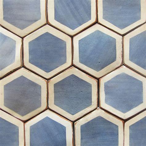 25 best ideas about terracotta tile on