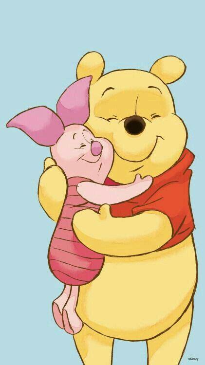 winnie  pooh images  pinterest pooh bear