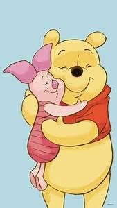 Ferkel Winni Pooh : die besten 25 ferkel winnie pooh ideen auf pinterest ferkel winnie the pooh pooh winnie und ~ Orissabook.com Haus und Dekorationen