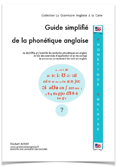 page 2 minitests b2 anglais questions grammaire anglaise