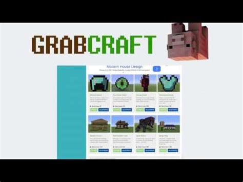 find  minecraft blueprints layer  layer youtube