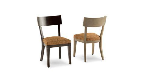 chaise roche bobois atrium chaise en chene nouveaux classiques collection