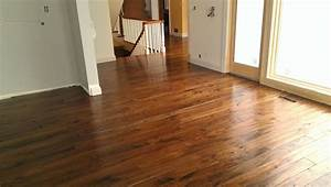 A Complete Guide to Home Flooring Options - Majestic