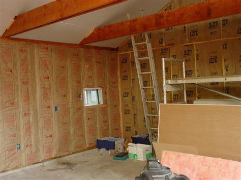 Design And Build A Dream Craft Room
