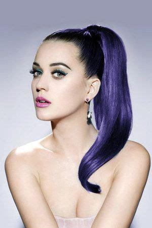 Rachel Bonnetta Is Katy Perry