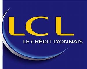 Lcl Prêt étudiant : nos partenaires aseed sorbonne association des tudiants de l 39 cole de droit de la sorbonne ~ Medecine-chirurgie-esthetiques.com Avis de Voitures