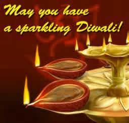 hanukah candles clip gifs celebrating diwali deepavali or festival of