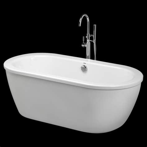 American Standard Soaking Tubs by American Standard Soaking Tub Bathtub Designs