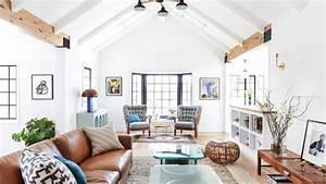 Möbel Skandinavisches Design : skandinavisches design minimalismus trifft funktionalit t ~ Eleganceandgraceweddings.com Haus und Dekorationen