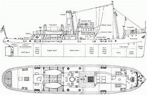 Dockside Cranes - Page 3