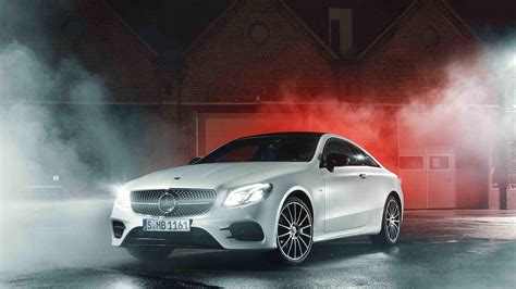 Mercedes B Class Backgrounds by Mercedes Mbsocialcar Image Galleries Wallpapers
