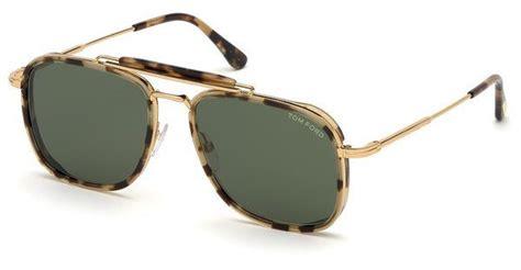 tom ford herren sonnenbrille tom ford herren sonnenbrille 187 ft0665 171 kaufen otto