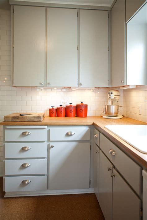 diy kitchen decor on a budget diy kitchen renovation on a budget Diy Kitchen Decor On A Budget