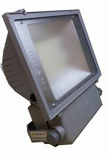 liko led 100w flood light led flood light led With liko led floor lamp