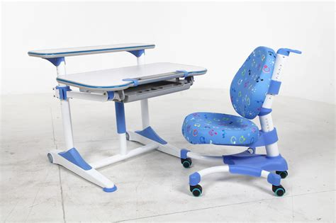 Adjustable Kids Desk Promotiononline Shopping For