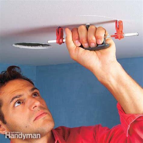 drywall circle cutter