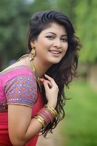 BANGLADESHI MODEL SARIKA ~ Lovely Girls Photo