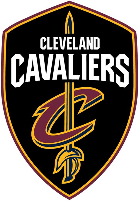 cleveland cavaliers colors cleveland cavaliers colors hex rgb and cmyk team color