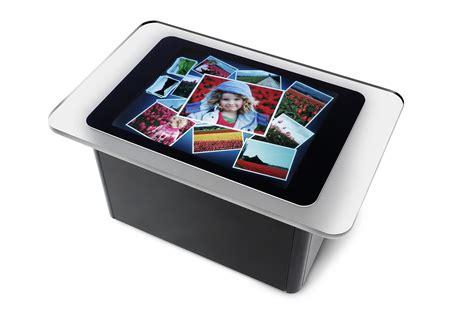 bureau price microsoft surface la table tactile de microsoft alpha