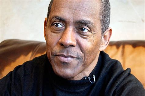 tony dorsett battling cte   idea