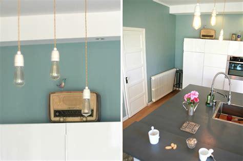 repeindre une chambre en 2 couleurs les travaux de la cuisine code promo peintures