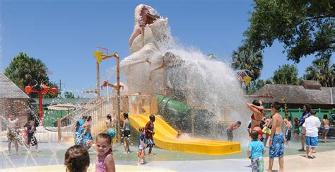 Cool Images Of Water Park #4236650, 1024x525