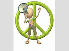 Download 650  Gambar Animasi Kartun Bergerak Lucu HD Gratis