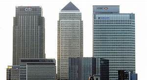Government tax proposal 'could deprive Britain of £ ...