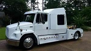 Freightliner Fl60  1997    Medium Trucks