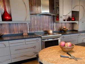 metal kitchen backsplash tiles kitchen backsplash metal medallions home design ideas