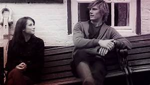 Wild Child   Emma Roberts & Alex Pettyfer { Call Me Maybe ...