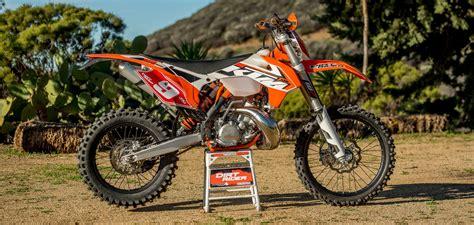 motocross bikes image gallery ktm dirt bikes