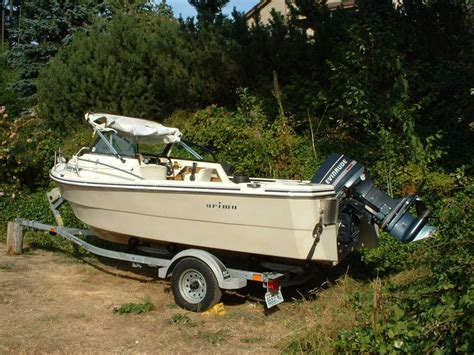 Boat Storage In My Area by My Second Wind Boat Search Ends Suddenly And Surprisingly