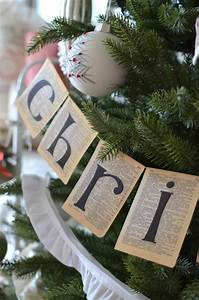 38, Best, Rustic, Farmhouse, Christmas, Decor, Ideas, And, Designs, For, 2021