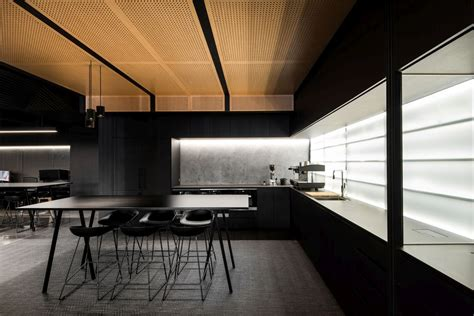 Workspace Designs For Modern Offices by Modern Architecture Office Promotes Task Oriented Design