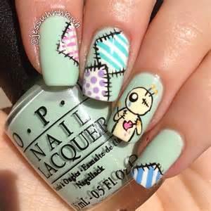 Nailart nails nail design and instagram