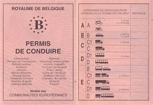 Acheter Une Voiture Belge Dans Un Garage Francais : documents allons voir ailleurs ~ Medecine-chirurgie-esthetiques.com Avis de Voitures