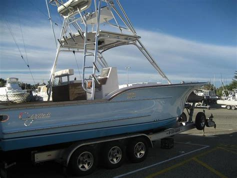 Boatsonline Boats For Sale by My New Boat Fishing Fishwrecked Fishing Wa
