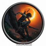 Icon Icons Tomb Raider Shadow Dock Deviantart