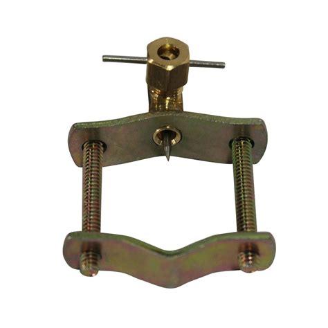 valve saddle dcne shutoff mfg