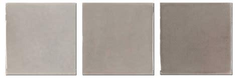 carrelage gris souris cuisine salle de bains fa 239 ence de provence 224 salernes carrelages